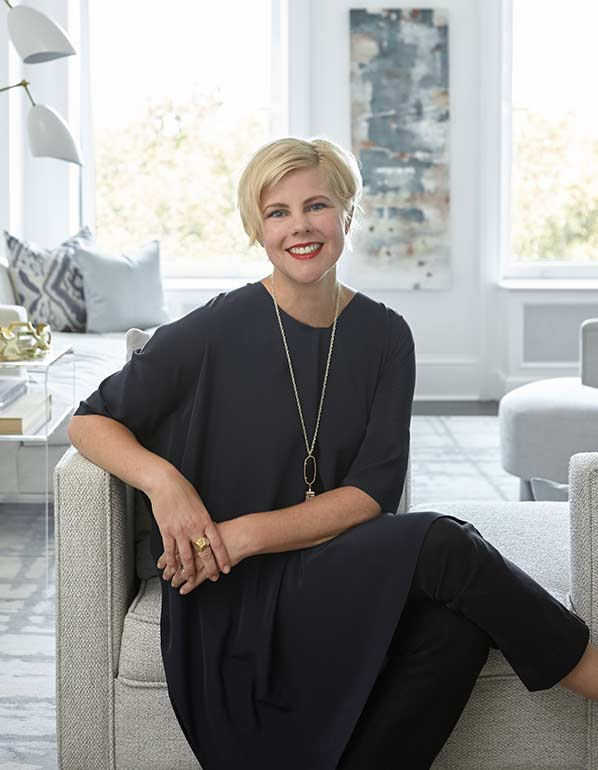 Darci Heather - Professional Photo- Interior Designer