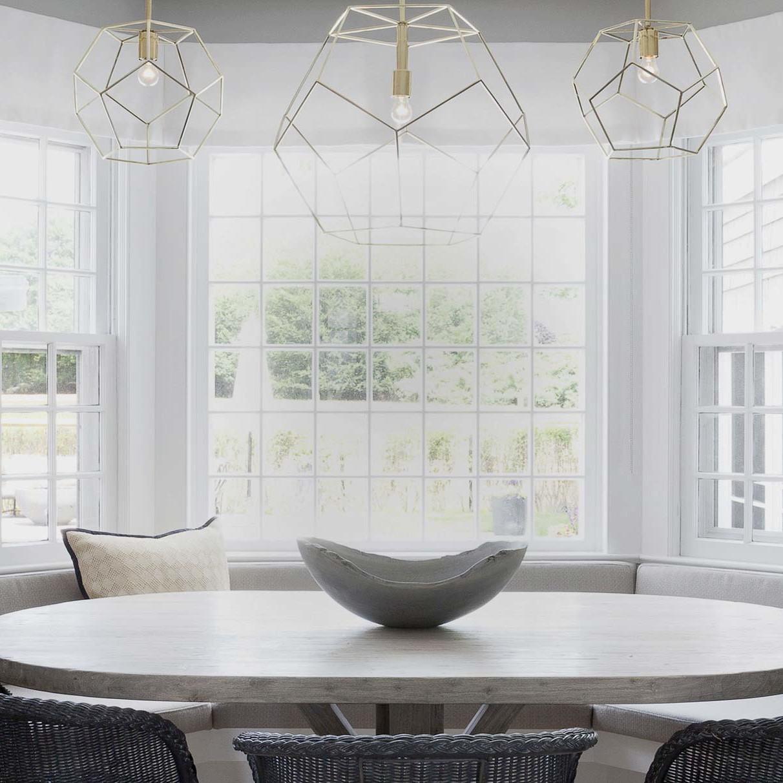Beach house interior design project portfolio of NYC's top interior design firm Darci Hether New York