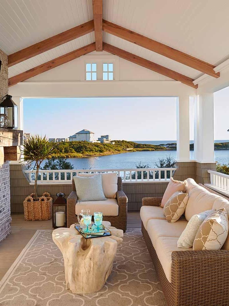 luxury beach house interior design, hamptons, cape cod + florida on kitchen designs for houses, unique designs for houses, green designs for houses, anime designs for houses, landscape designs for houses,