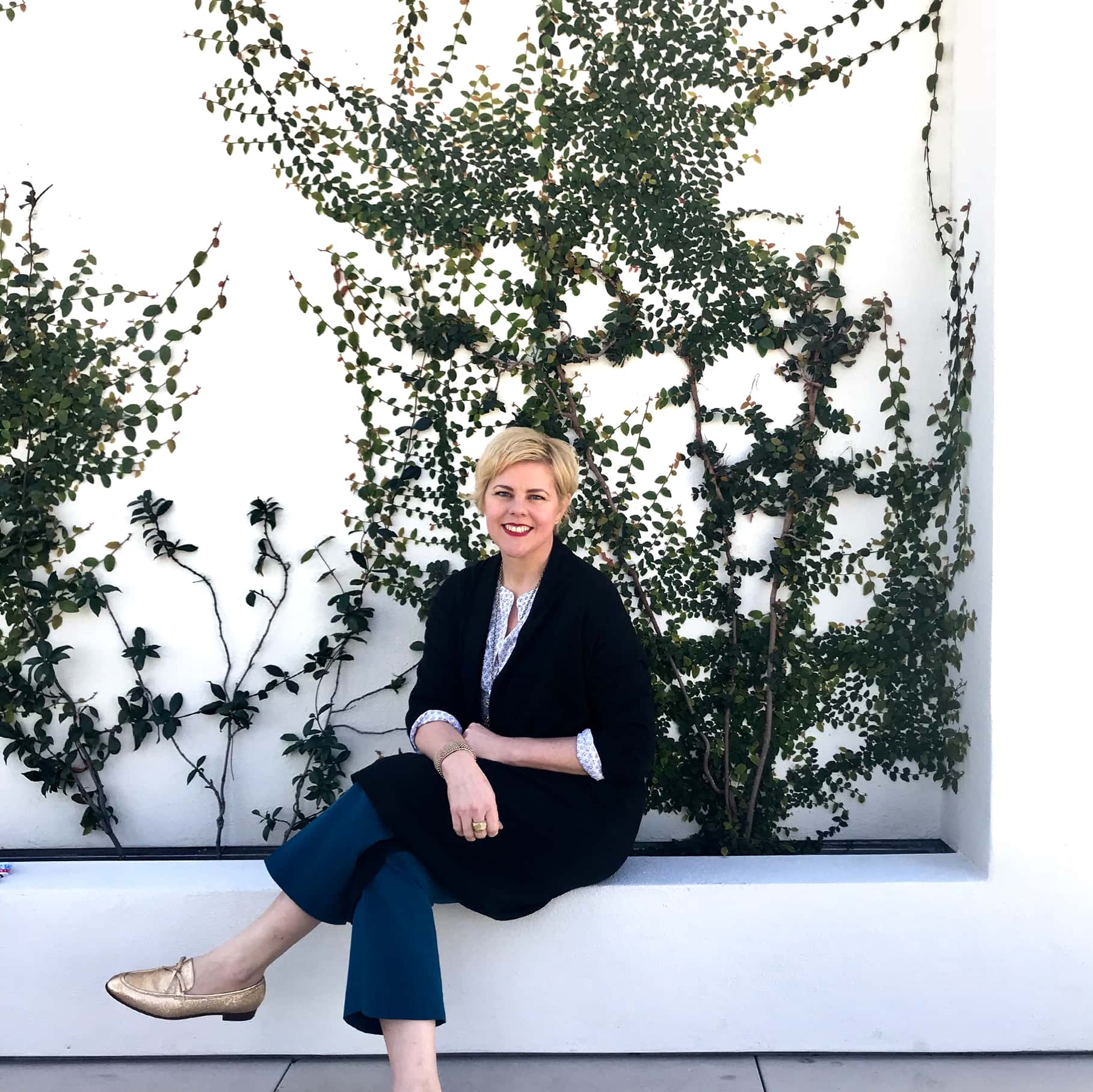 5 easy interior design tips to make an impact – Blog by Darci Hether New York
