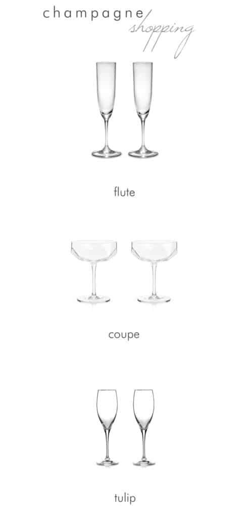 champagne glass, champagne flute, coupe, tulip