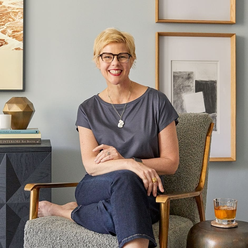 How interior design is like a well-crafted cocktail – Blog by Darci Hether New York