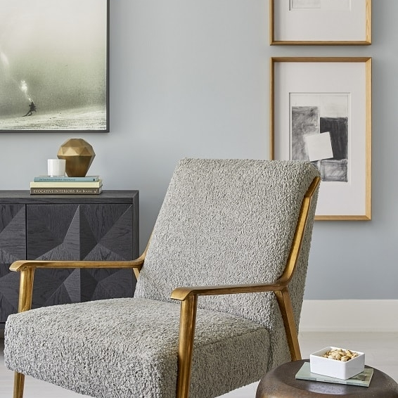 A modern apartment design with a twist – Blog by Darci Hether New York