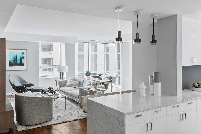 darci-hether-new-york_interior-designer_behind-the-scenes-of-a-stress-free-city-space-update_pied-a-terre-off-5th_kitchen_living-room