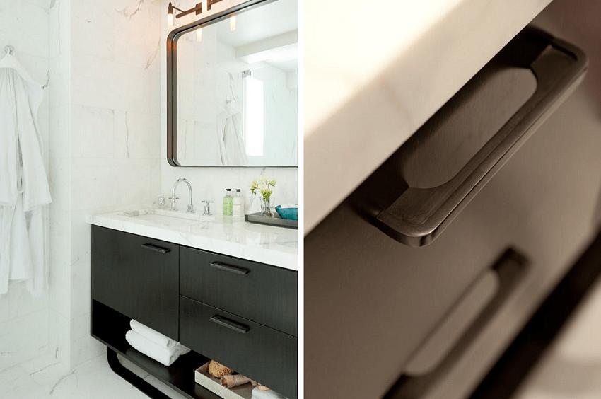 darci-hether-new-york_interior-designer_tremendous-benefits-of-custom-furniture-for-your-home_park-avenue_bathroom-vanity_nyc-apartment