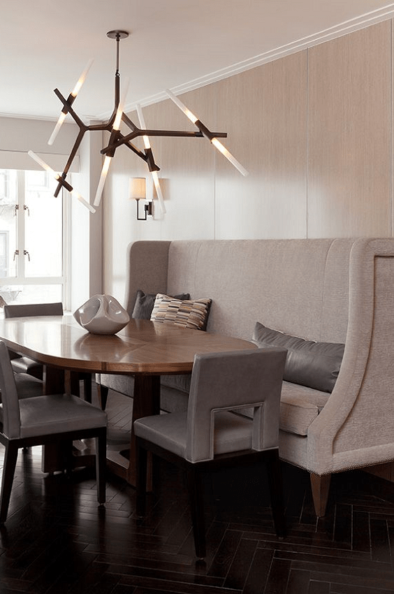 darci-hether-new-york_interior-designer_tremendous-benefits-of-custom-furniture-for-your-home_park-avenue_dining-room-banquette_nyc-apartment