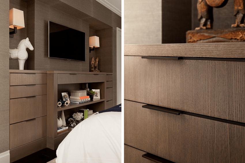 darci-hether-new-york_interior-designer_tremendous-benefits-of-custom-furniture-for-your-home_park-avenue_master-bedroom-built-ins_nyc-apartment
