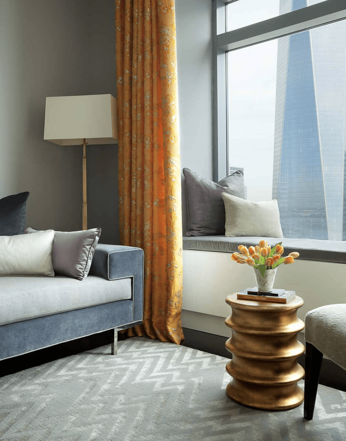 nyc upper west side buildings types and how to design for them