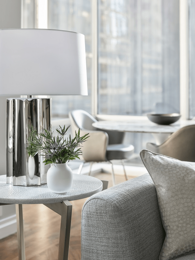 darci-hether-new-york_interior-designer_how-to-upscale-your-non-traditional-2020-thanksgiving_nyc-living-room_city-view