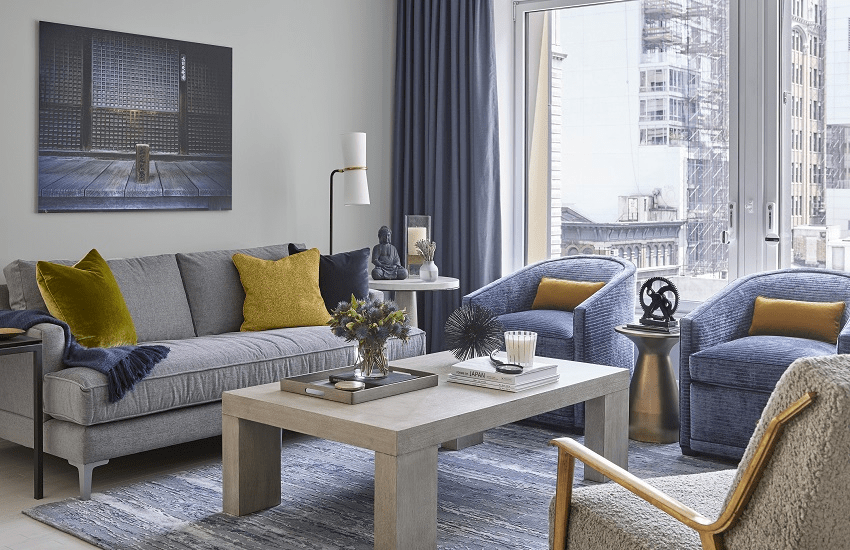 darci-hether-new-york_interior-designer_the-3-nyc-apartment-styles_what-you-need-to-know_moder-new-build-apartment-living-room