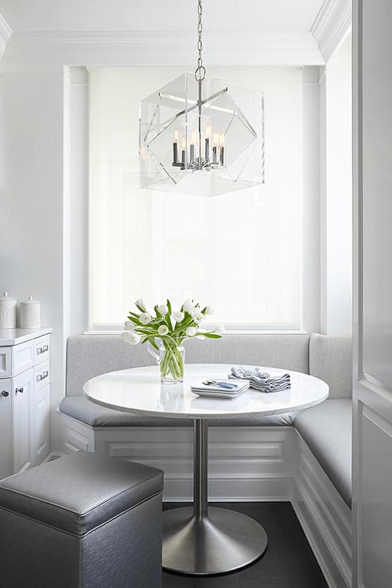 darci-hether-new-york_interior-design_full-service-interior-design-your-fresh-start-in-the-new-year_built-in-breakfast-nook-sitting-area-with-geometric-pendant-light