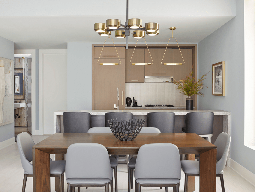 darci-hether-new-york_interior-designer_3-misconceptions-about-renovation-timelines_what-you-need-to-know_bespoke-dining-room-and-kitchen-in-modern-space
