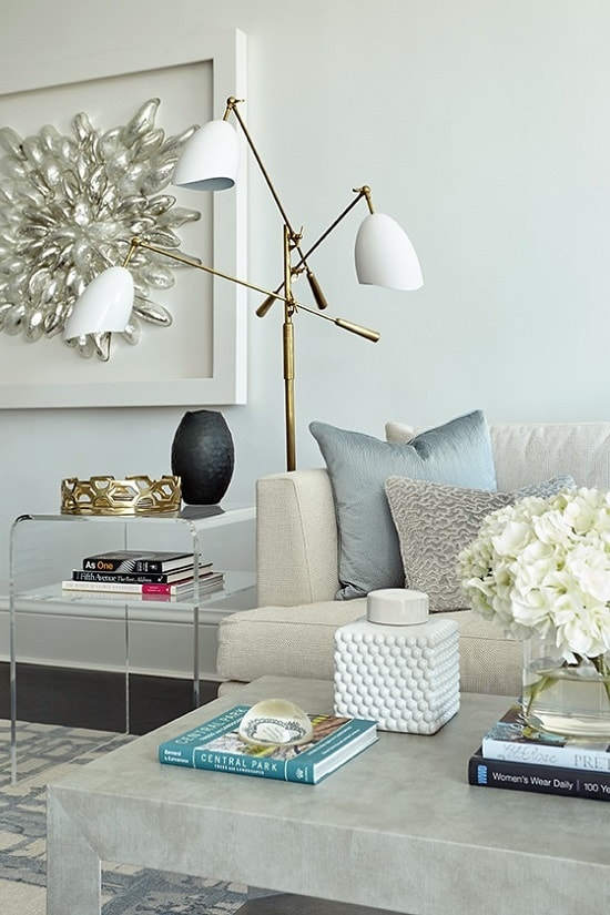 darci-hether-new-york_interior-designer_an-inside-look-what-it-is-really-like-to-work-with-an-interior-designer_modern-living-room-with-light-blue-and-white-accents