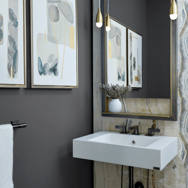 darci-hether-new-york_interior-designer_how-to-use-mixed-metals-to-create-a-luxury-look-in-your-bathroom_opulent-powder-room-in-downtown-nyc-apartment