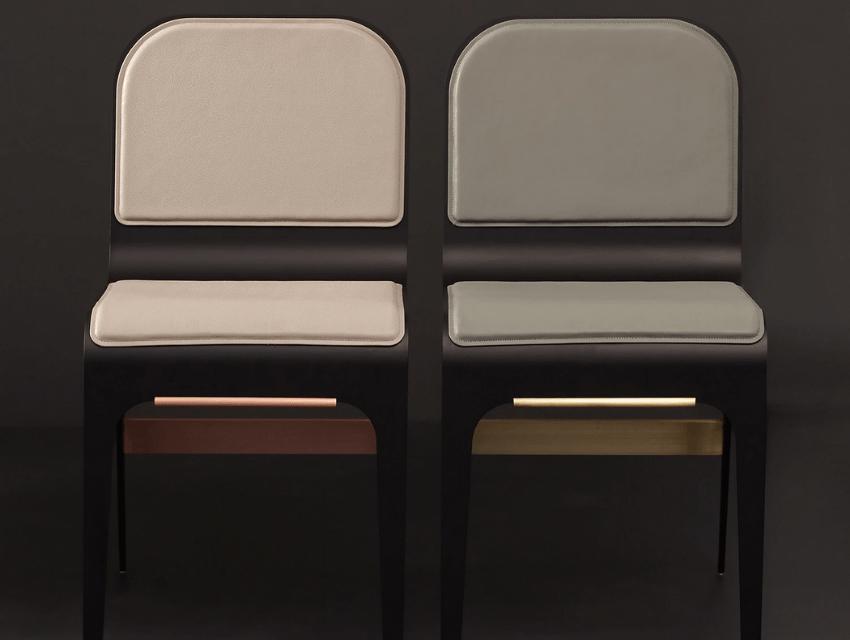 darci-hether-new-york_interior-designer_the-a-list-swoonworthy-dining-chairs_Bardot