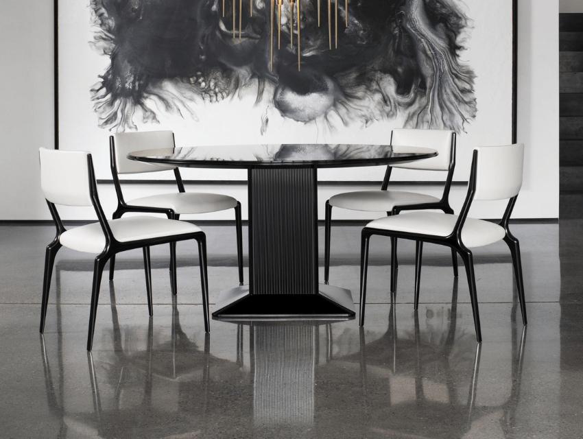 darci-hether-new-york_interior-designer_the-a-list-swoonworthy-dining-chairs_Brava