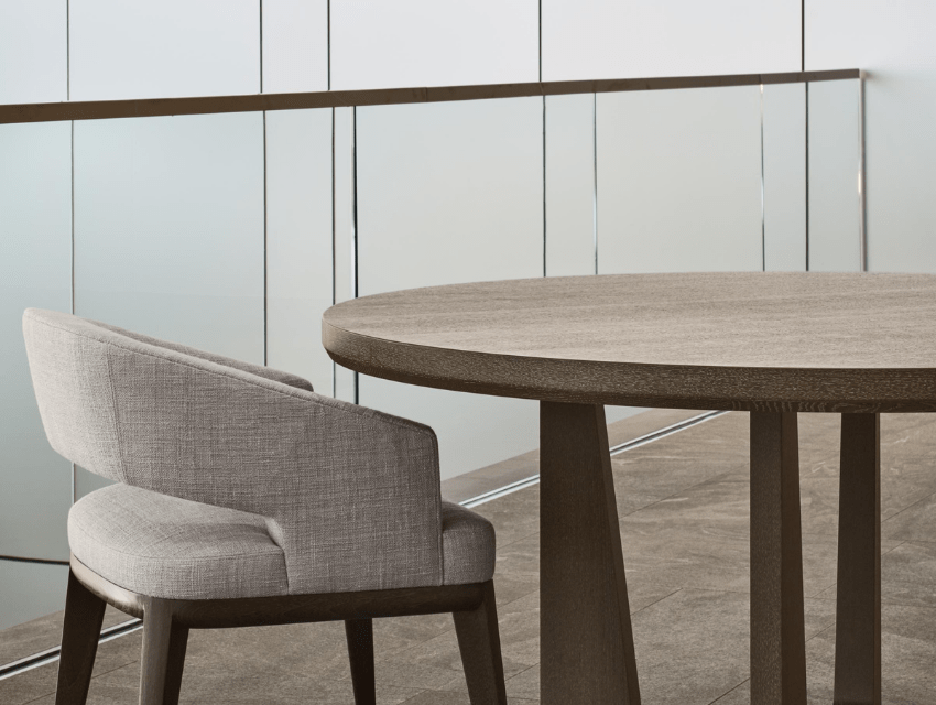 darci-hether-new-york_interior-designer_the-a-list-swoonworthy-dining-chairs_Minerva