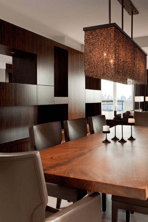 darci-hether-new-york_interior-designer_the-a-list-swoonworthy-dining-chairs_architecturally-interesting-dining-room-with-wood_KAP