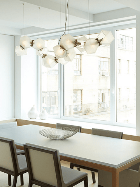 darci-hether-new-york_interior-designer_the-a-list-swoonworthy-dining-chairs_contemporary-dining-room_NRR