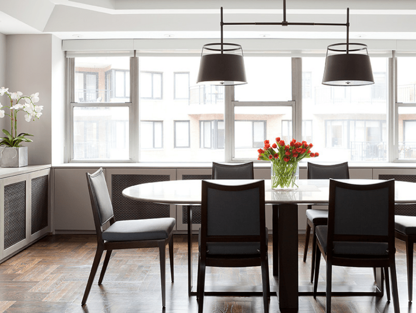 darci-hether-new-york_interior-designer_the-a-list-swoonworthy-dining-chairs_historic-building-with-updated-dining-room-in-apartment_NIR