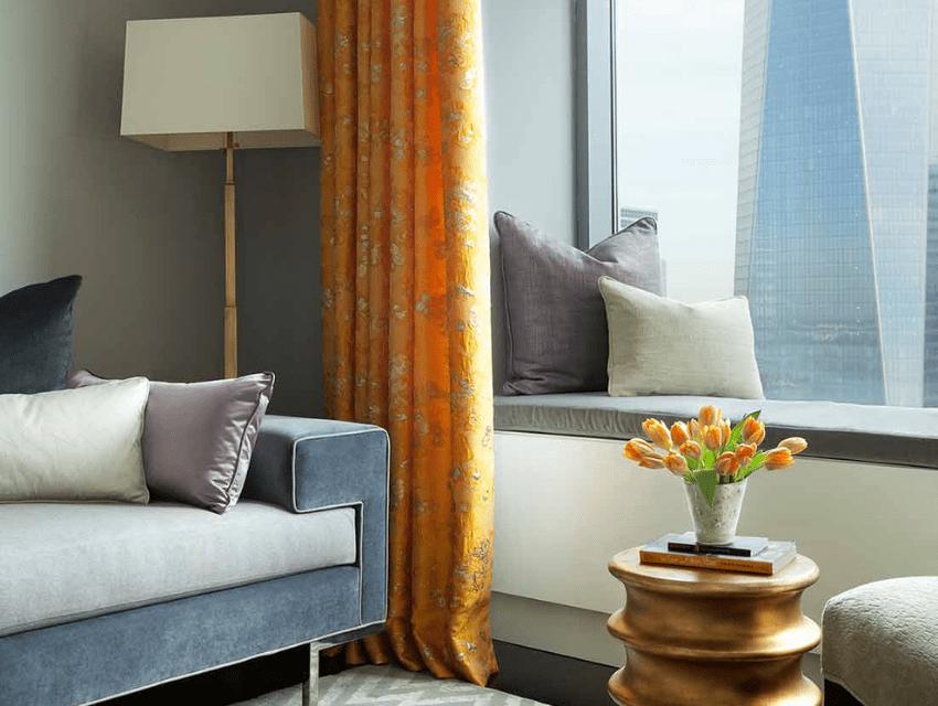 darci-hether-new-york_luxury-interior-designer_celebrating-sarah-and-a-look-back-at-10-delightful-years-of-dhny_snapshot-of-designer-showcase-interiors