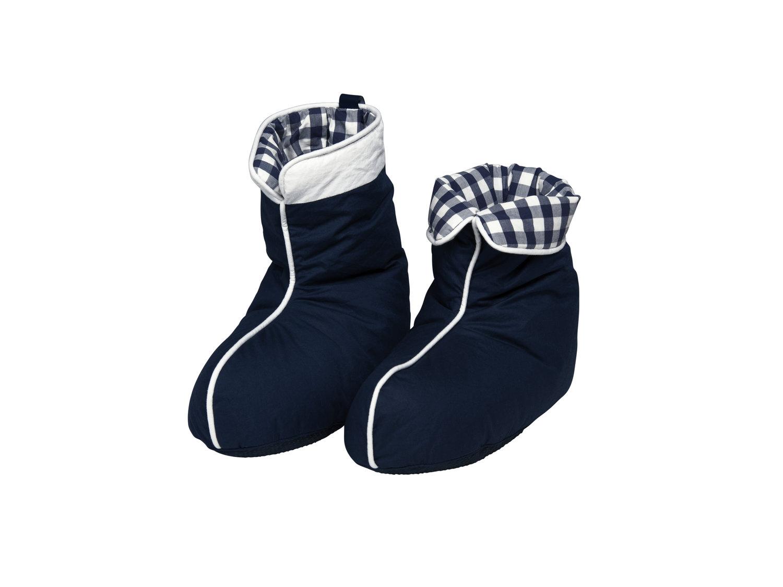 hastens down-filled boots restful sleep luxury