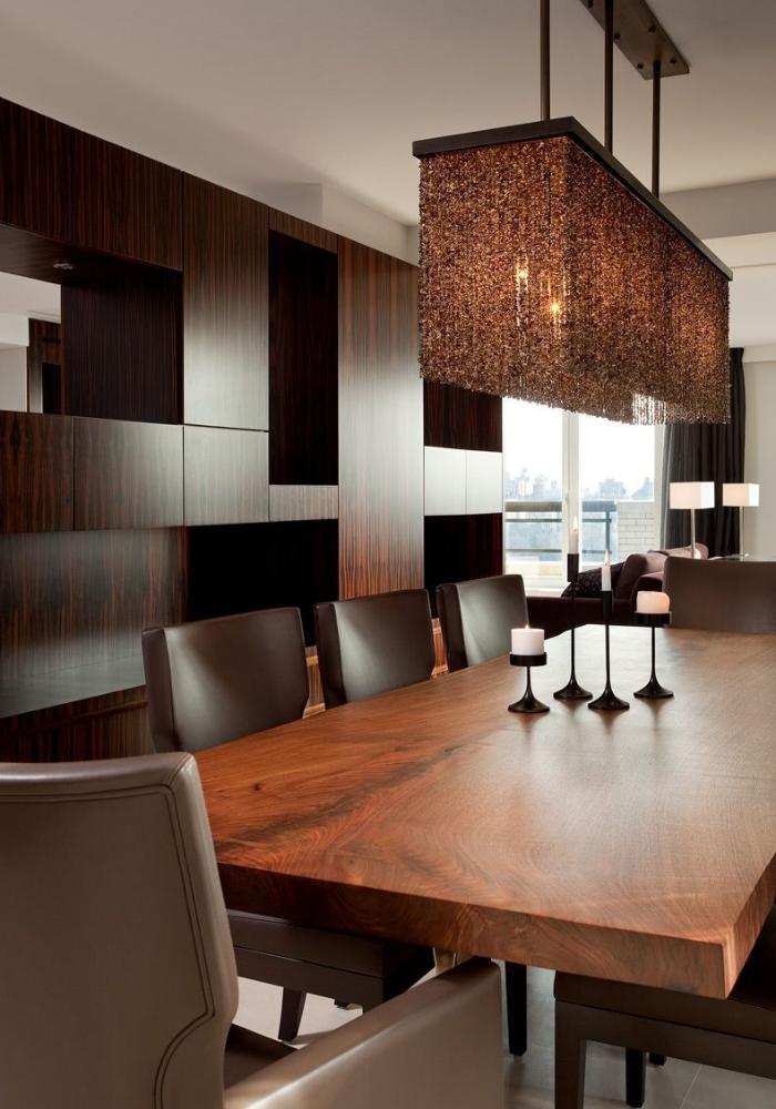 DarciHetherNY, NYC, Interior Design, Modern, Refined, Luxury, Decorative Lighting
