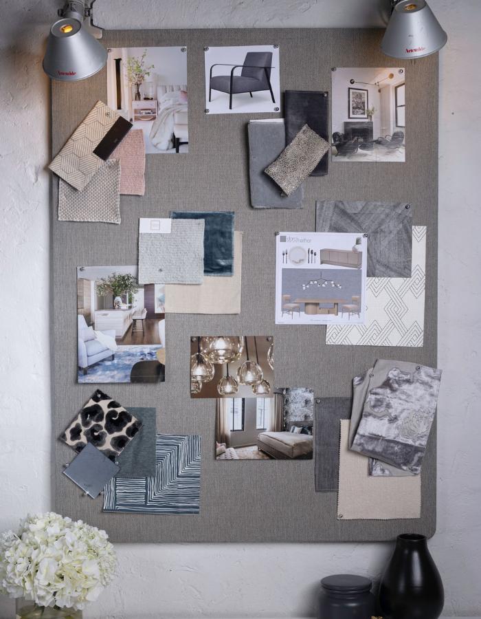 DHNY-Chappaqua-NYC-Contemporary-Modern-Refined-Luxury-Interior-Design-Renovation-Full-Service-2