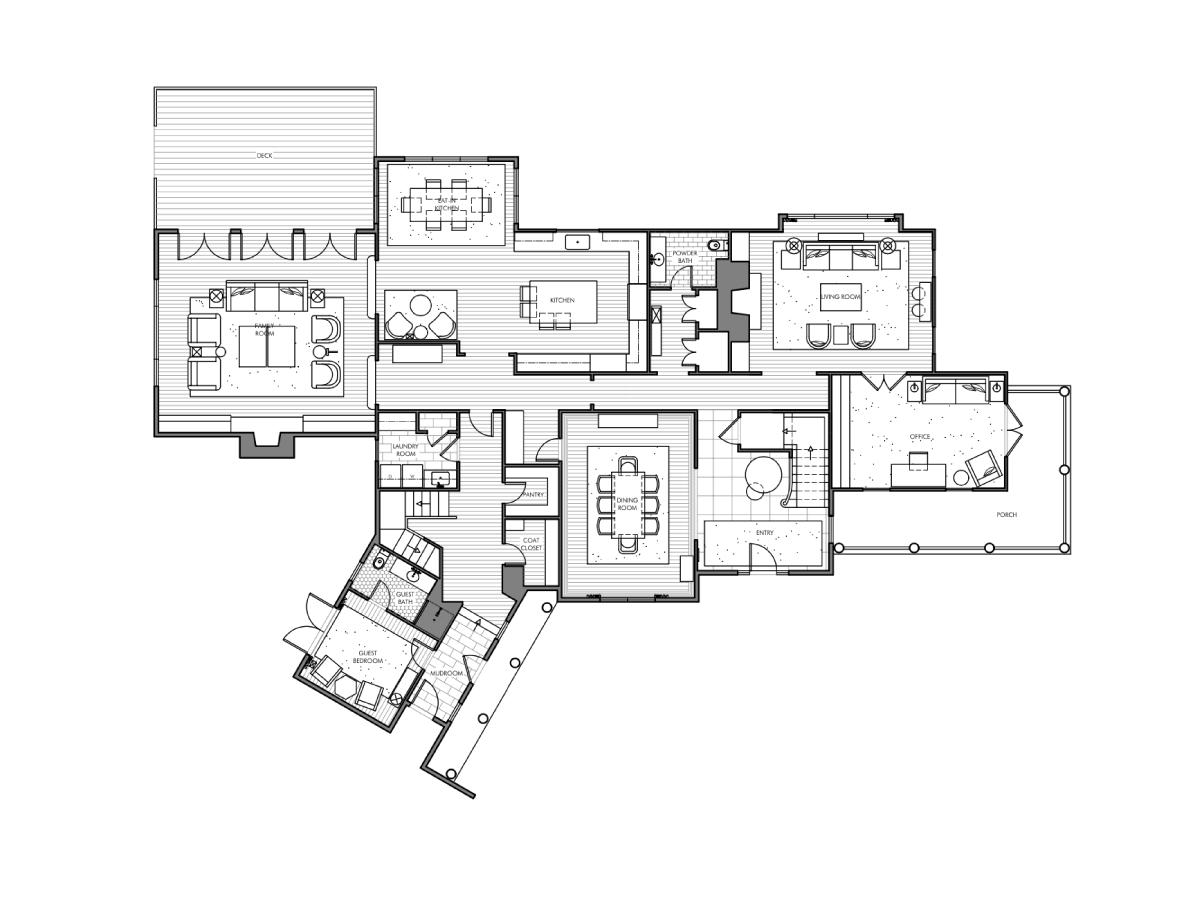 DHNY-Chappaqua-NYC-Contemporary-Modern-Refined-Luxury-Interior-Design-Renovation-Full-Service-Design-Plan