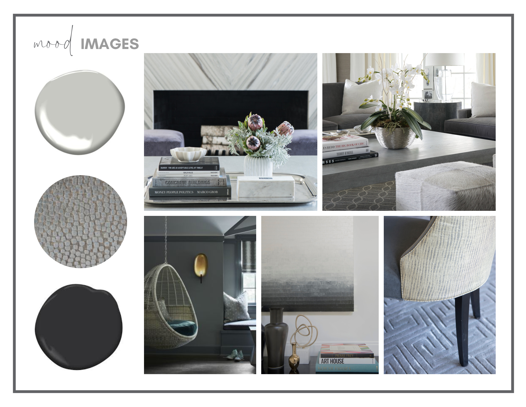 DHNY-Chappaqua-NYC-Contemporary-Modern-Refined-Luxury-Interior-Design-Renovation-Full-Service-7