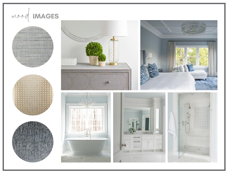 DHNY-Chappaqua-NYC-Contemporary-Modern-Refined-Luxury-Interior-Design-Renovation-Full-Service-8